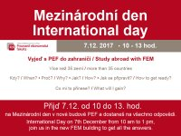 International Day